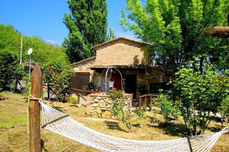 Ferienhaus Casa Le Meridiane (333256), Chiusdino, Siena, Toskana, Italien, Bild 15
