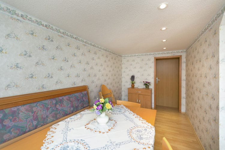 Ferienwohnung Sophies Cottage (315861), Mastershausen, Hunsrück, Rheinland-Pfalz, Deutschland, Bild 8