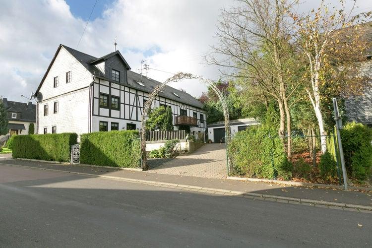 Ferienwohnung Sophies Cottage (315861), Mastershausen, Hunsrück, Rheinland-Pfalz, Deutschland, Bild 4
