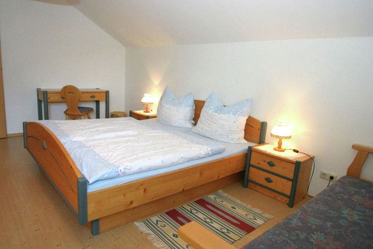 Ref: AT-8982-10 4 Bedrooms Price