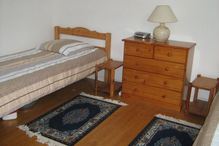 Ref: FR-22340-06 2 Bedrooms Price