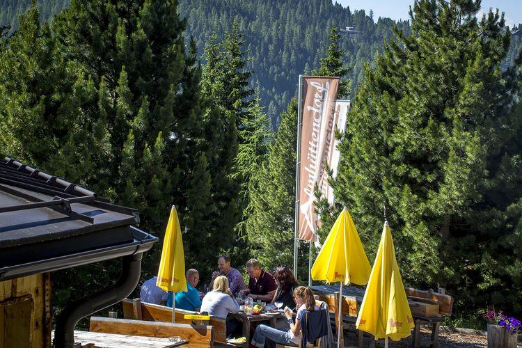 Ferienhaus Sonnleitn (316262), Turrach, Murtal, Steiermark, Österreich, Bild 20