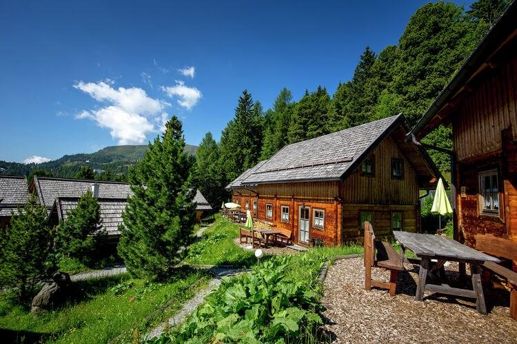 Ferienhaus Sonnleitn (316262), Turrach, Murtal, Steiermark, Österreich, Bild 1