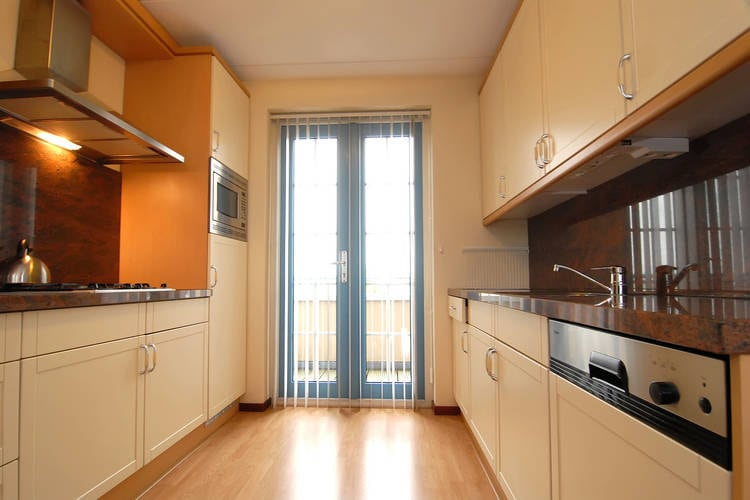 Ref: NL-8715-44 3 Bedrooms Price