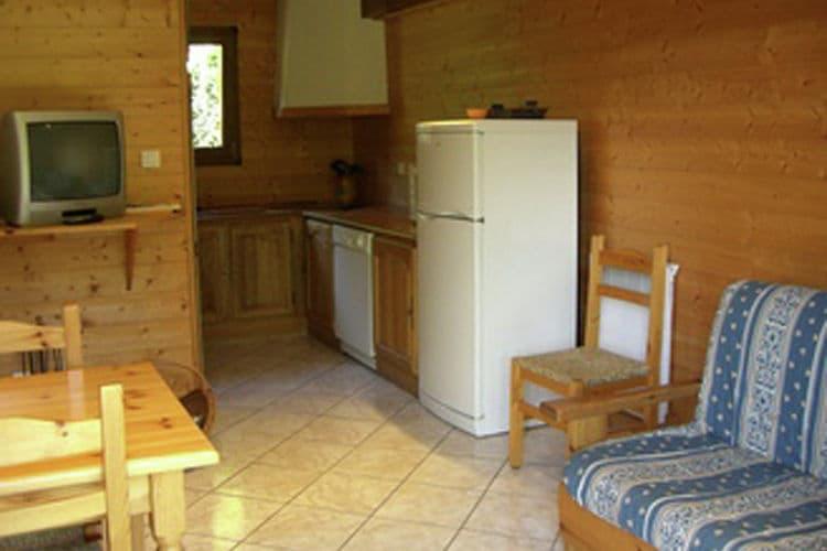 L'Ourson - Chalet - La Bresse Hohneck