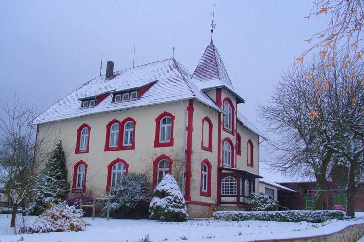 Ferienwohnung Am Ferienhof (317147), Trendelburg, Nordhessen, Hessen, Deutschland, Bild 4