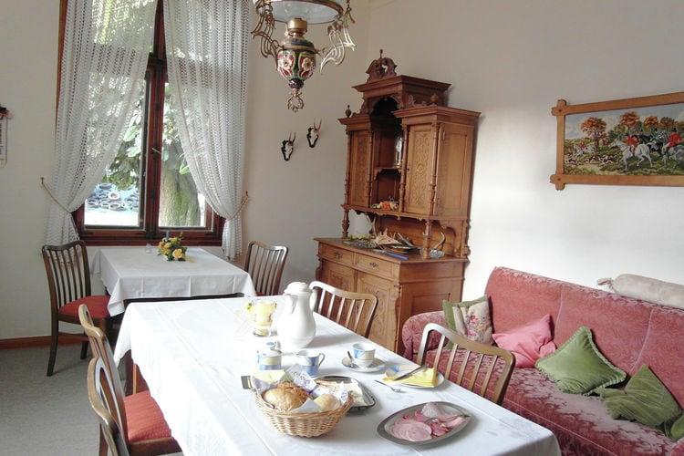 Ferienwohnung Am Ferienhof (317147), Trendelburg, Nordhessen, Hessen, Deutschland, Bild 19