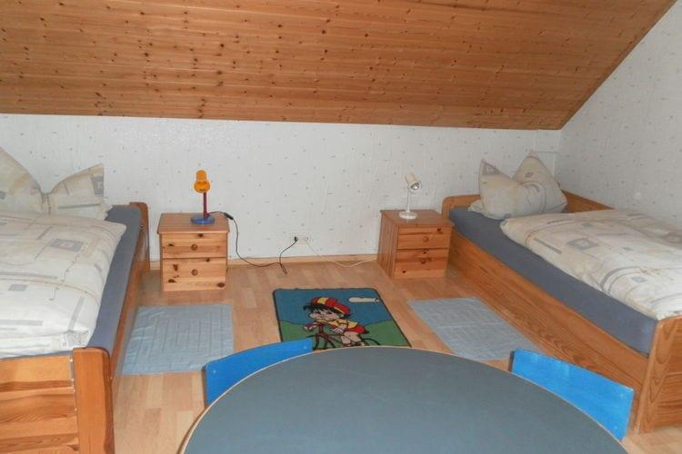 Ferienwohnung Am Ferienhof (317147), Trendelburg, Nordhessen, Hessen, Deutschland, Bild 11