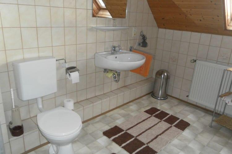 Ferienwohnung Am Ferienhof (317147), Trendelburg, Nordhessen, Hessen, Deutschland, Bild 15