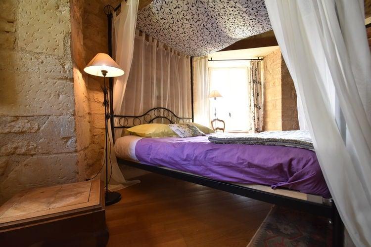 Ferienhaus Chateau de Clavy Warby (319128), Clavy Warby, Ardennes, Champagne-Ardennes, Frankreich, Bild 18