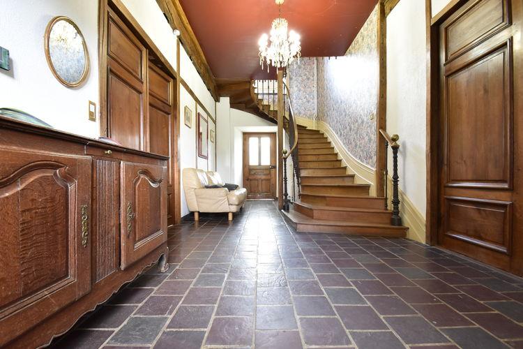 Ferienhaus Chateau de Clavy Warby (319128), Clavy Warby, Ardennes, Champagne-Ardennes, Frankreich, Bild 7