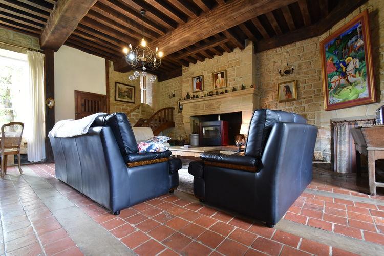 Ferienhaus Chateau de Clavy Warby (319128), Clavy Warby, Ardennes, Champagne-Ardennes, Frankreich, Bild 10