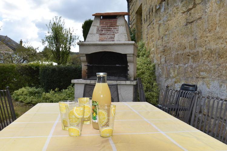 Ferienhaus Chateau de Clavy Warby (319128), Clavy Warby, Ardennes, Champagne-Ardennes, Frankreich, Bild 29