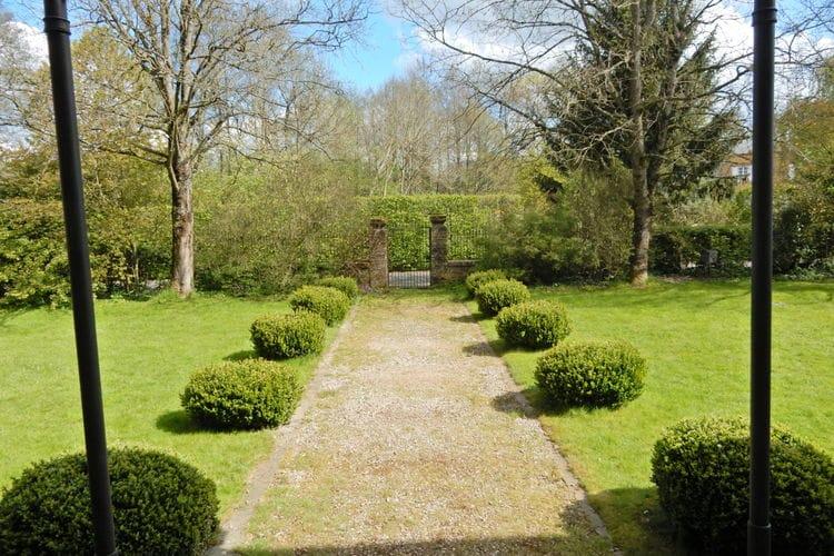 Ferienhaus Chateau de Clavy Warby (319128), Clavy Warby, Ardennes, Champagne-Ardennes, Frankreich, Bild 34