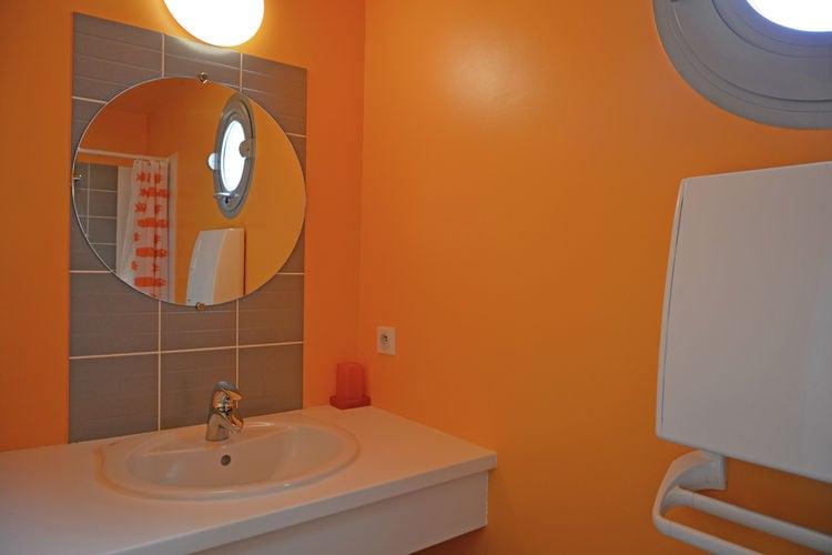 Ferienhaus Fitou Belle-Vue (319260), Fitou, Mittelmeerküste Aude, Languedoc-Roussillon, Frankreich, Bild 23