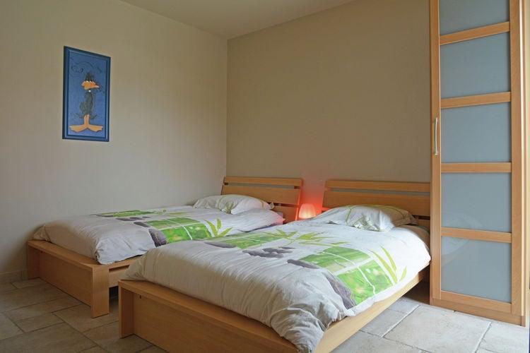 Ferienhaus Fitou Belle-Vue (319260), Fitou, Mittelmeerküste Aude, Languedoc-Roussillon, Frankreich, Bild 14
