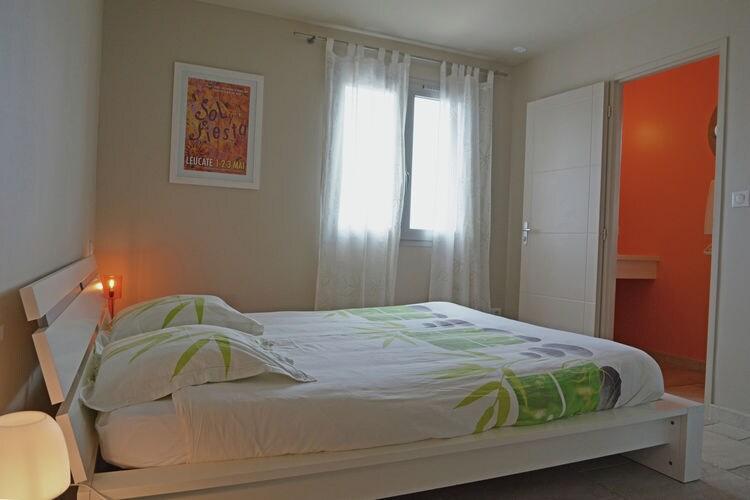 Ferienhaus Fitou Belle-Vue (319260), Fitou, Mittelmeerküste Aude, Languedoc-Roussillon, Frankreich, Bild 21
