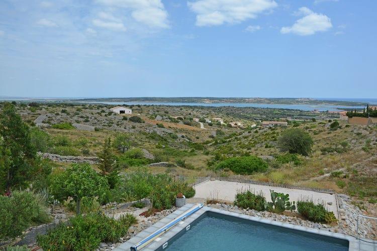 Ferienhaus Fitou Belle-Vue (319260), Fitou, Mittelmeerküste Aude, Languedoc-Roussillon, Frankreich, Bild 20