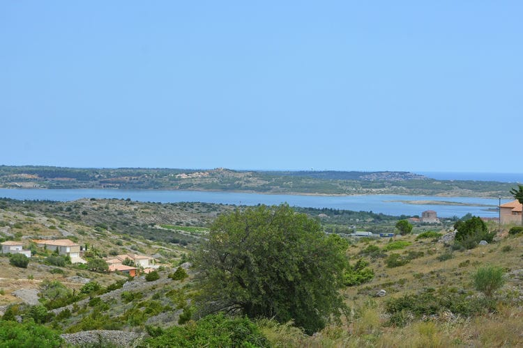 Ferienhaus Fitou Belle-Vue (319260), Fitou, Mittelmeerküste Aude, Languedoc-Roussillon, Frankreich, Bild 33