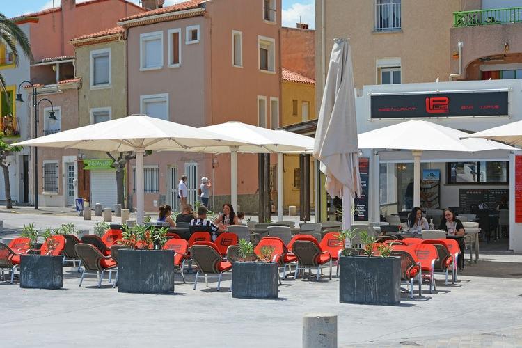 Ferienhaus Fitou Belle-Vue (319260), Fitou, Mittelmeerküste Aude, Languedoc-Roussillon, Frankreich, Bild 36