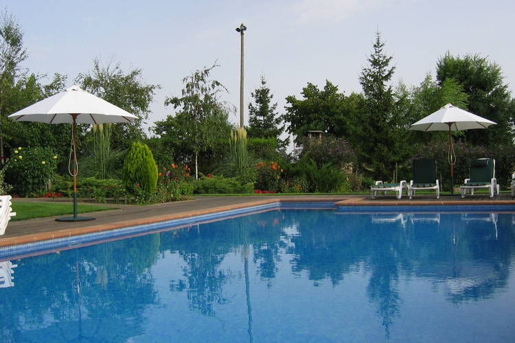 vakantiehuis Spanje, Catalunia, Lladurs vakantiehuis ES-25283-10