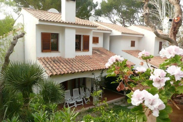 Holiday house 10 Ca'n Botana (317702), Pollença, Majorca, Balearic Islands, Spain, picture 2