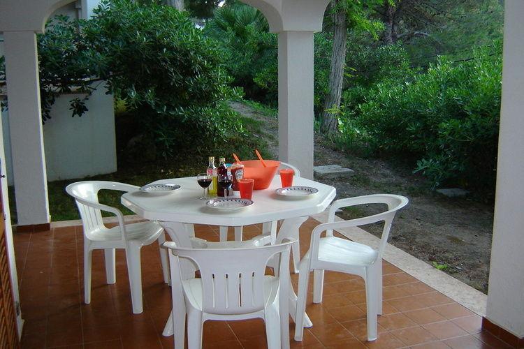 Holiday house 10 Ca'n Botana (317702), Pollença, Majorca, Balearic Islands, Spain, picture 15