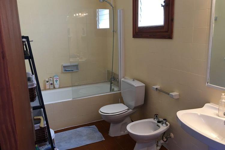 Holiday house 10 Ca'n Botana (317702), Pollença, Majorca, Balearic Islands, Spain, picture 14