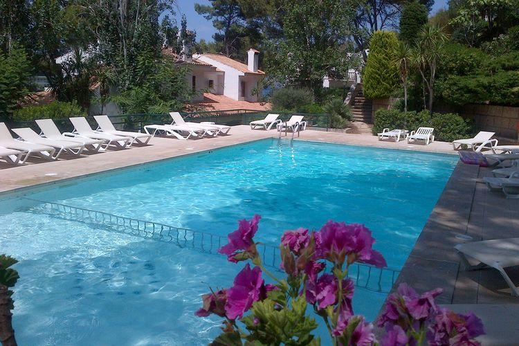 Holiday house 10 Ca'n Botana (317702), Pollença, Majorca, Balearic Islands, Spain, picture 4