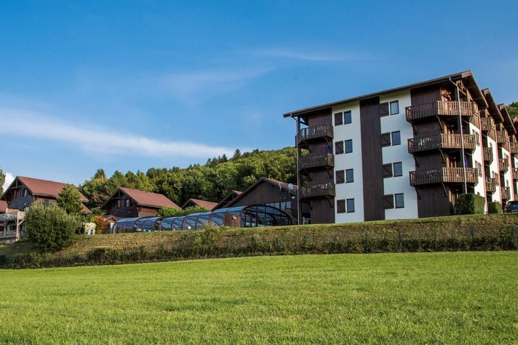 Vakantiehuizen Evian te huur Evian- FR-74500-10 met zwembad  met wifi te huur