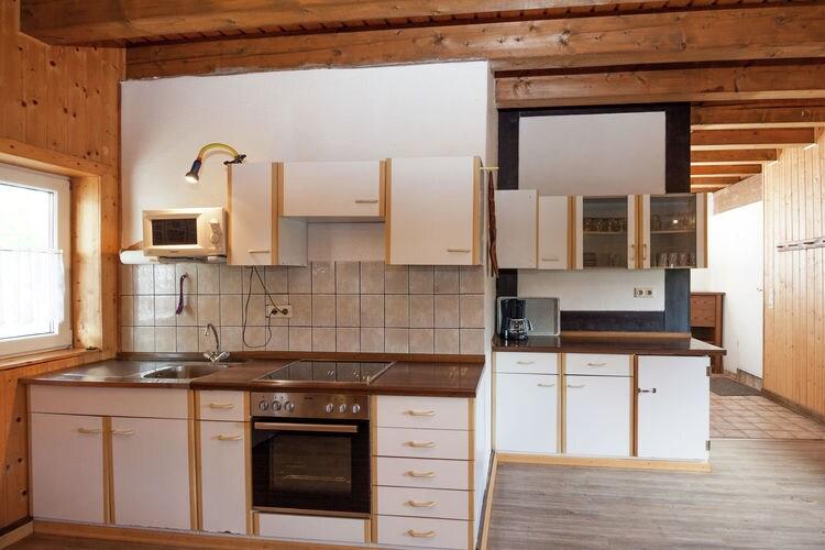Ferienhaus Meschede-Vellinghausen (317751), Meschede, Sauerland, Nordrhein-Westfalen, Deutschland, Bild 15