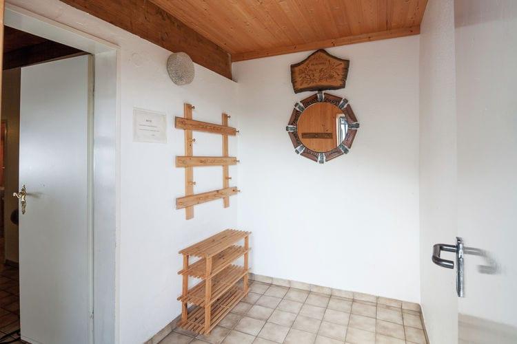 vakantiehuis Duitsland, Sauerland, Meschede-Vellinghausen vakantiehuis DE-59872-15