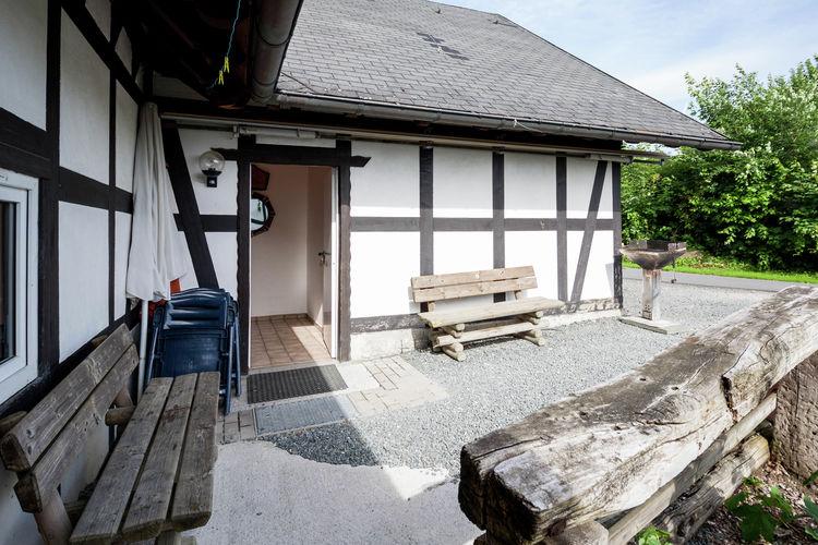 Ferienhaus Meschede-Vellinghausen (317751), Meschede, Sauerland, Nordrhein-Westfalen, Deutschland, Bild 32