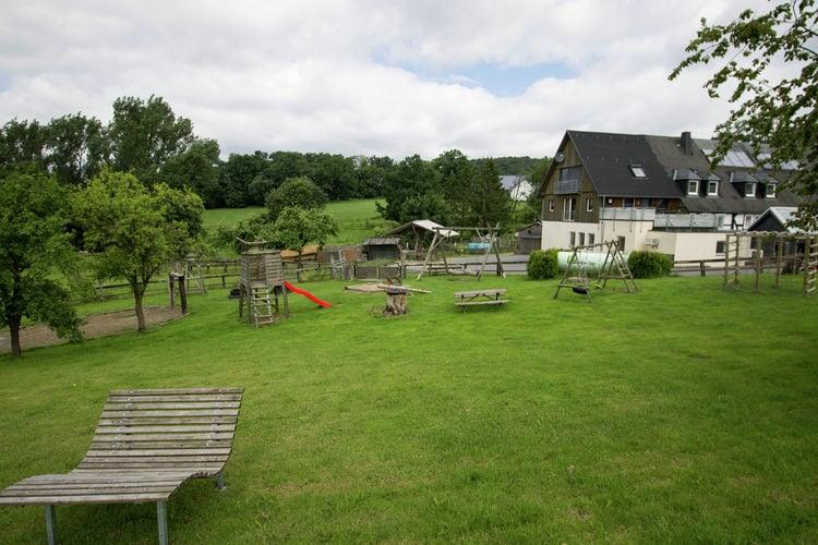 Ferienhaus Meschede-Vellinghausen (317751), Meschede, Sauerland, Nordrhein-Westfalen, Deutschland, Bild 34