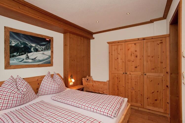 Holiday apartment Unterer Sonnberg (317705), Brixen im Thale, Kitzbüheler Alpen - Brixental, Tyrol, Austria, picture 20