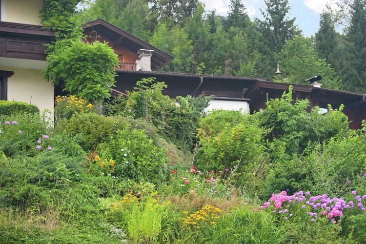 Holiday apartment Unterer Sonnberg (317705), Brixen im Thale, Kitzbüheler Alpen - Brixental, Tyrol, Austria, picture 29