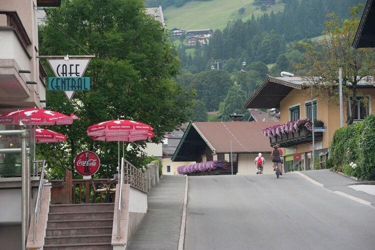 Holiday apartment Unterer Sonnberg (317705), Brixen im Thale, Kitzbüheler Alpen - Brixental, Tyrol, Austria, picture 31