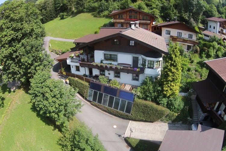 Holiday apartment Unterer Sonnberg (317705), Brixen im Thale, Kitzbüheler Alpen - Brixental, Tyrol, Austria, picture 2