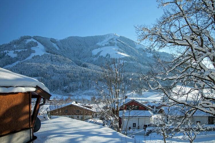 Holiday apartment Unterer Sonnberg (317705), Brixen im Thale, Kitzbüheler Alpen - Brixental, Tyrol, Austria, picture 26