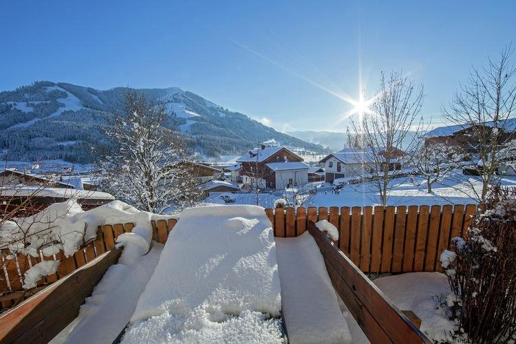 Holiday apartment Unterer Sonnberg (317705), Brixen im Thale, Kitzbüheler Alpen - Brixental, Tyrol, Austria, picture 27