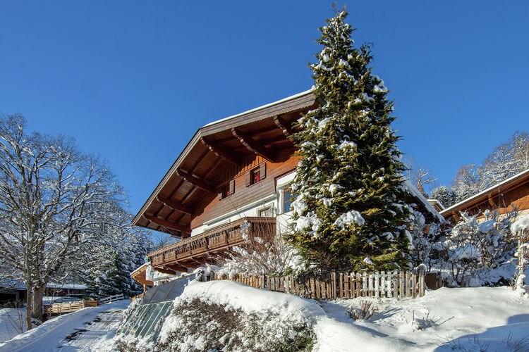 Holiday apartment Unterer Sonnberg (317705), Brixen im Thale, Kitzbüheler Alpen - Brixental, Tyrol, Austria, picture 9