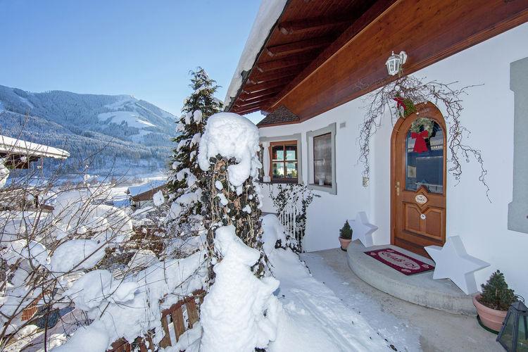 Holiday apartment Unterer Sonnberg (317705), Brixen im Thale, Kitzbüheler Alpen - Brixental, Tyrol, Austria, picture 11