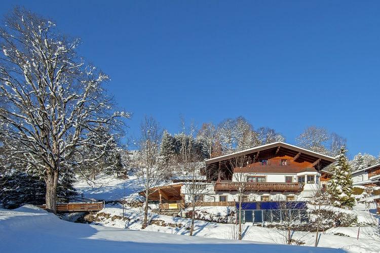Holiday apartment Unterer Sonnberg (317705), Brixen im Thale, Kitzbüheler Alpen - Brixental, Tyrol, Austria, picture 10