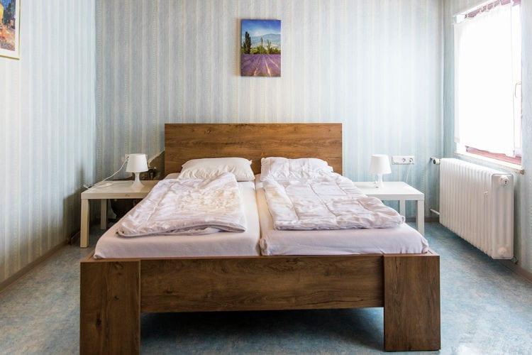 Ferienhaus Gruppenhaus Barthel (334221), Ammeldingen bei Neuerburg, Südeifel, Rheinland-Pfalz, Deutschland, Bild 16
