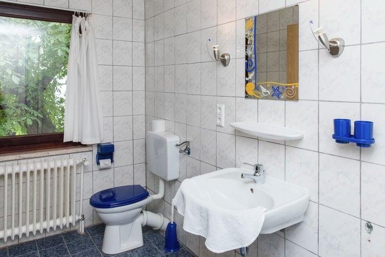Ferienhaus Gruppenhaus Barthel (334221), Ammeldingen bei Neuerburg, Südeifel, Rheinland-Pfalz, Deutschland, Bild 23