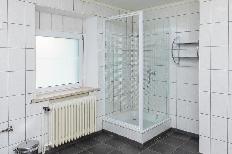 Ferienhaus Gruppenhaus Barthel (334221), Ammeldingen bei Neuerburg, Südeifel, Rheinland-Pfalz, Deutschland, Bild 24