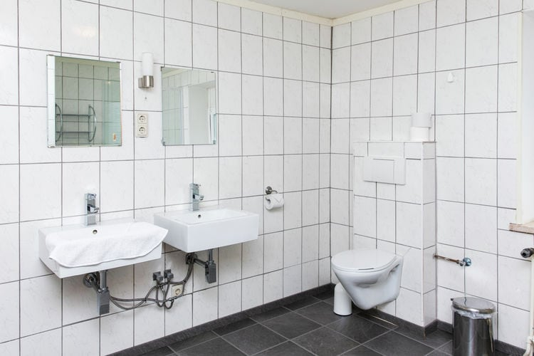 Ferienhaus Gruppenhaus Barthel (334221), Ammeldingen bei Neuerburg, Südeifel, Rheinland-Pfalz, Deutschland, Bild 25