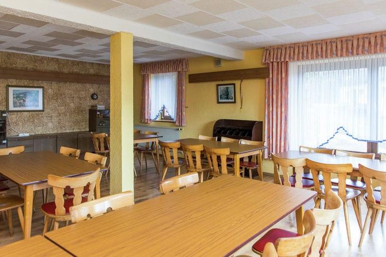 Ferienhaus Gruppenhaus Barthel (334221), Ammeldingen bei Neuerburg, Südeifel, Rheinland-Pfalz, Deutschland, Bild 27