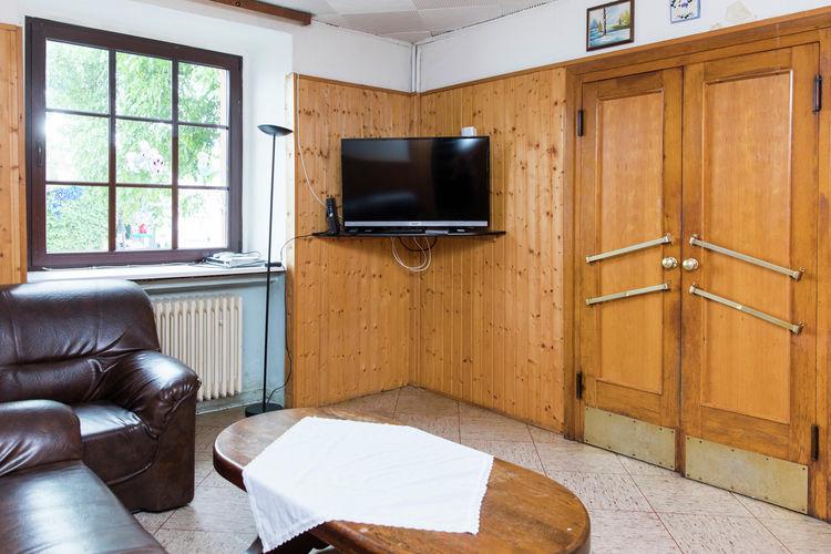 Ferienhaus Gruppenhaus Barthel (334221), Ammeldingen bei Neuerburg, Südeifel, Rheinland-Pfalz, Deutschland, Bild 5