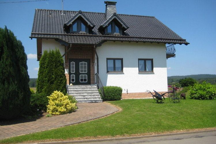 Apartment Eifel